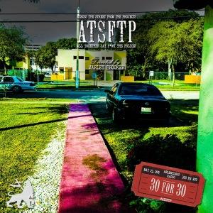 00 ATSFTP Official Cover Art