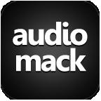 audiomack_zps9df6bca6