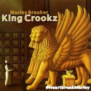 King Crookz (Cover Art)