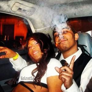 Marley & Cash