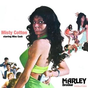 Misty Cotton Concept Final w Cash