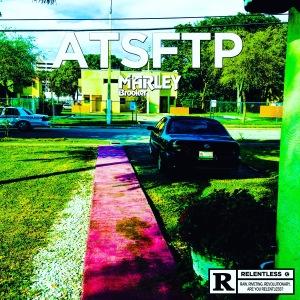 Marley Brooker - ATSFTP Cover Art (iTunes Final 2)