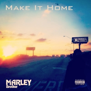 Make It Home (itunes) new